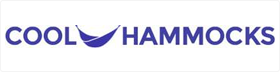 Cool Hammocks