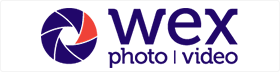 WEX Photo & Video