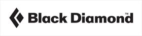 Black Diamond DE