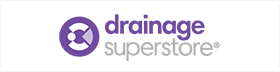 Drainage Superstore