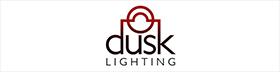 Dusk Lights