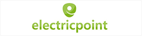 ElectricPoint