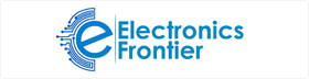 Electronics Frontier