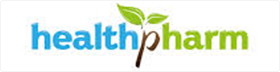Health Pharm