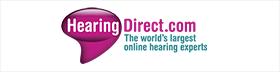 Hearing Direct