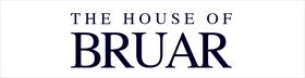 House Of Bruer