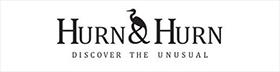 Hurn & Hurn