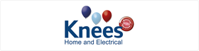 Knees Home Electrical
