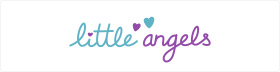 Little Angel Prams