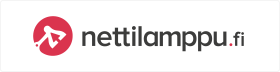 Nettilamppu