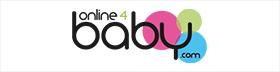 Online 4 Baby