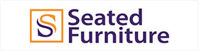 Seated Furniture