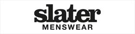 Slaters Menswear