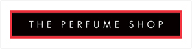 The Perfume Shop CSS ONLY