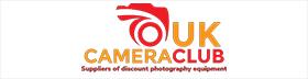 UK Camera Club